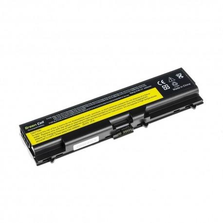 Baterija lenovo Thinkpad t410